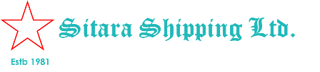 Sitara Shipping Ltd.